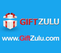 http://www.giftzulu.com