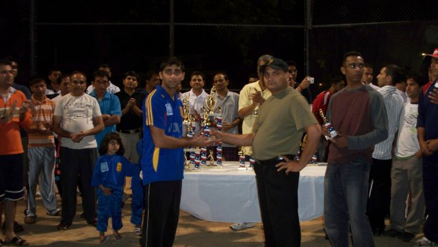 vjiay night cricket final 017